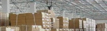 warehouseservices